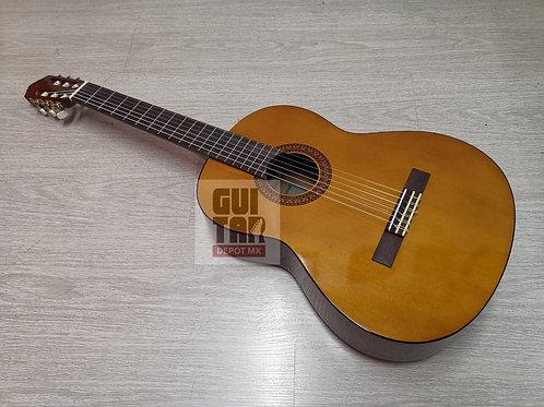 Guitarra yamaha C45