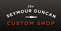 seymour duncan custom shop logo.png