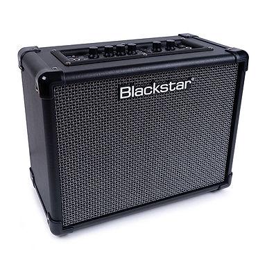 COMBO BLACKSTAR PARA GUITARRA. ID CORE STEREO40V3