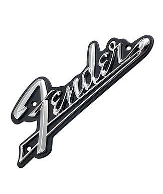 Logo amplificador fender 0994093000