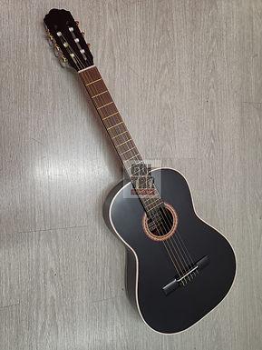 Guitarra Acustica trovador slim