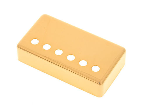 SEYMOUR DUNCAN HB-Cover Gold