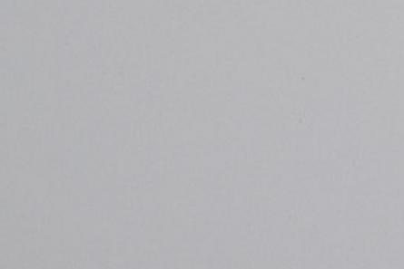 placa de material color blanco 3 capas