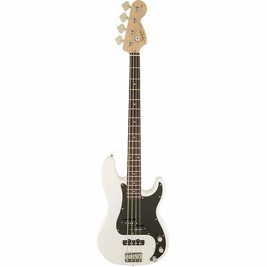 Bajo Eléctrico Squier Affinity Series PJ Bass