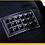 Thumbnail: funda prolok neptune-b para bajo