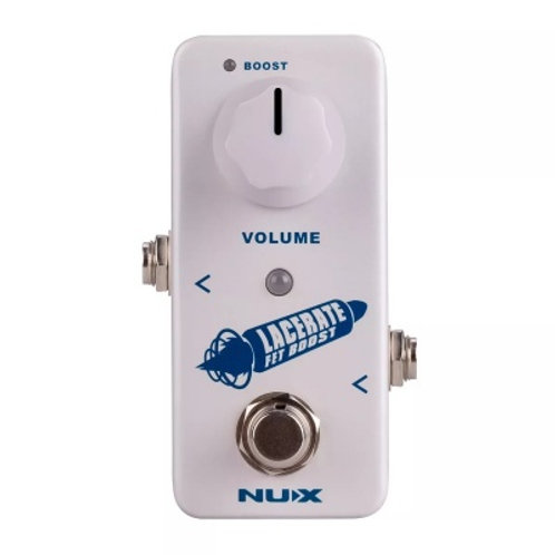 PEDAL NUX NFB-2 LACERATE BOOST