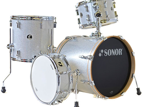 sonor SSE12 bop