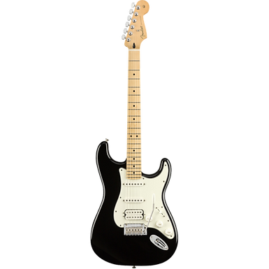 fender stratocaster player 0144522506