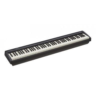 PIANO DIGITAL FP10 ROLAND