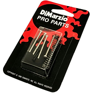 dimarzio-gh1201-humbucking-hardware-kit-