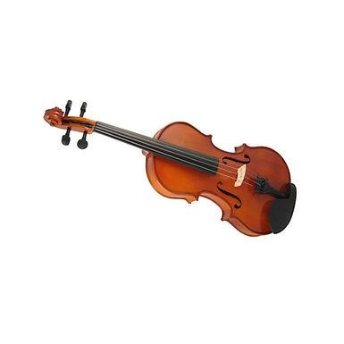 Viola alfred Schroetter AS-045-VA