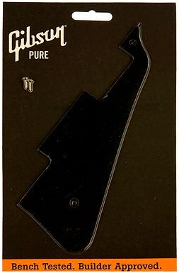 pickguard gibson para les paul PRPG-010