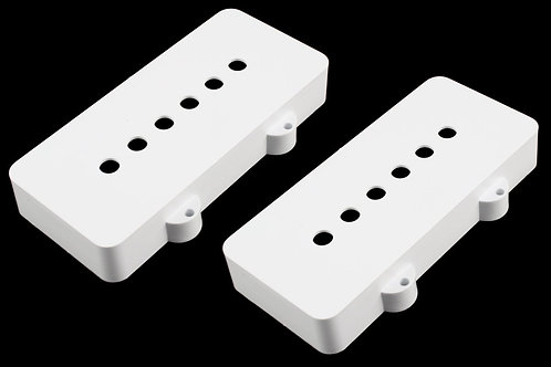 PICKUP COVER SET FOR JAZZMASTER®