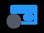 icono formas de pago.png