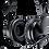 Thumbnail: Audifonos Shure de INTERCOMUNICACIÓN Y RADIOTRANSMISIÓN BRH50M