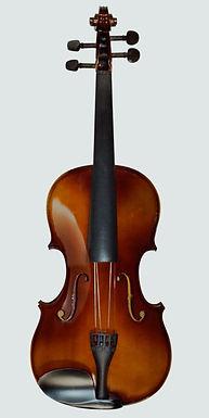 Violin la Sevillana 4/4