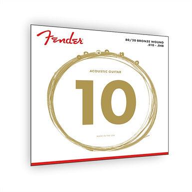 FENDER 10-46