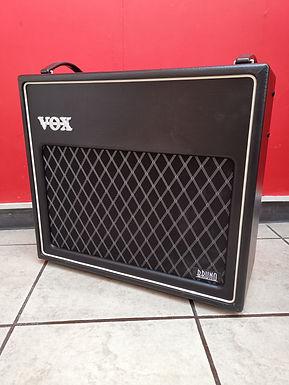 Vox TB35C1 tony Bruno design
