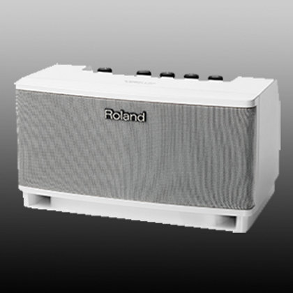 BOSS Cube-LM-WH Monitor amplificador