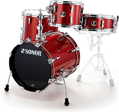 sonor sse12 safari