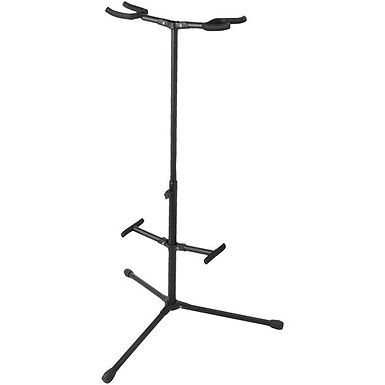 BASE DOBLE ON STAGE STANDS GS7255