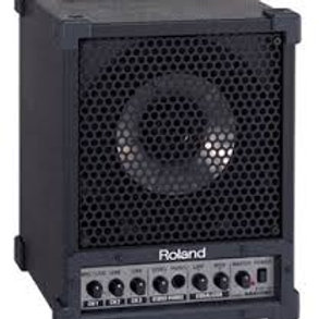 Roland CM-30 Combo
