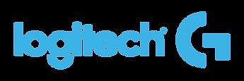 logitech logo-guitar-depot-mx.png