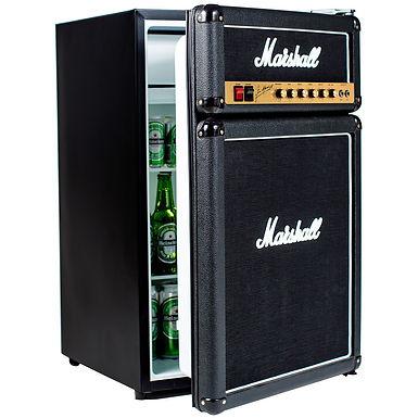 marshall fridge 3.2