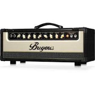 AMPLIFICADOR BUGERA P/GUITARRA V55HD INF