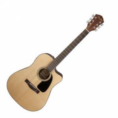 Fender FA-300 Electroacústica