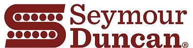 seympur duncan logo guitar depot puebla.