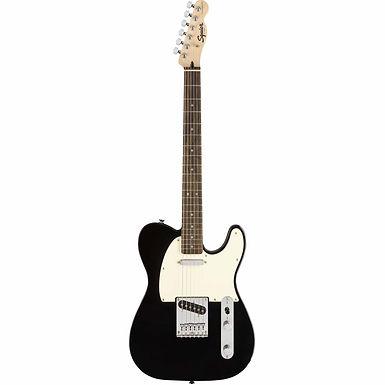 Guitarra Eléctrica Squier Bullet Telecaster