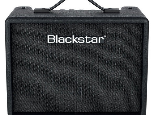 BLACKSTAR 15 WATTS LTECHO15