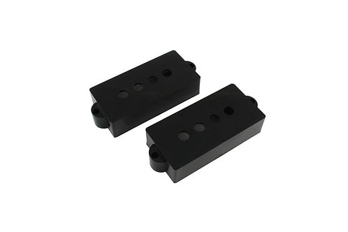 PICKUP COVER SET FOR PRECISION BASS® ALL PARTS