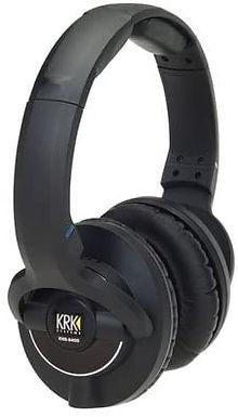 AUDIFONOS PROFESIONALES KRK KNS-6400