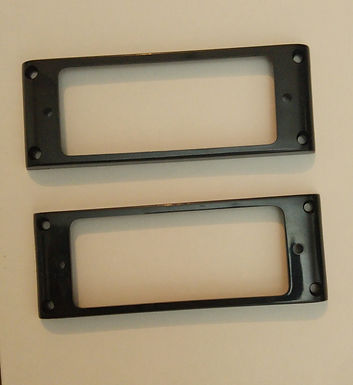 marcos para MINI humbucker 5mm ancho