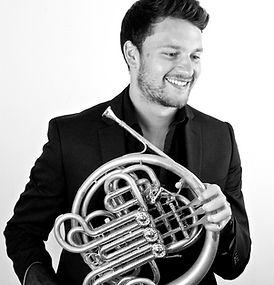 James-Pillai-horn-5.jpg