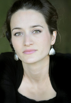 Natalie Klouda