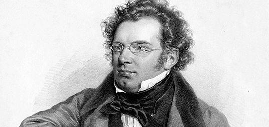 Schubert-picture.jpg