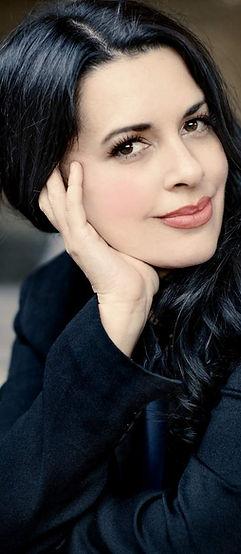 Priya_Mitchell-portrait-smaller.jpg