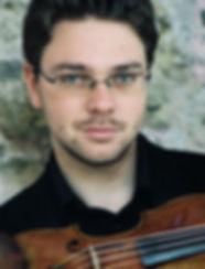 Alexander_Sitkovetsky-portrait.jpg