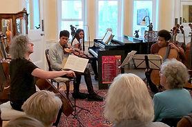 Steven_Isserlis-with-Kanneh-Mason_trio.j