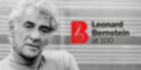 Leonard-Bernstein-at-100-c-Paul-de-Hueck