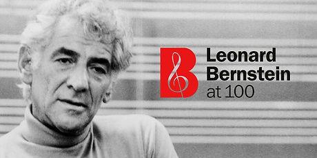 Leonard-Bernstein-at-100-c-Paul-de-Hueck