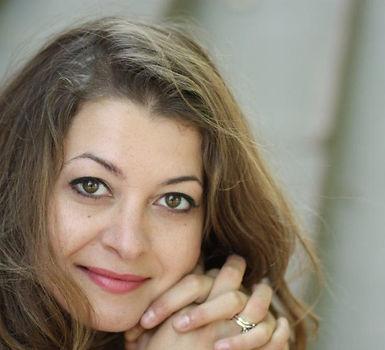 Irina Botan.jpg