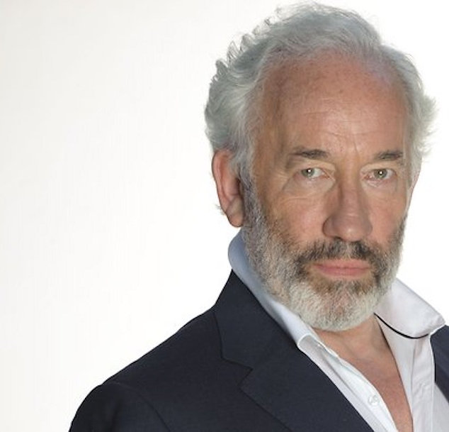 Simon_Callow-1.jpg