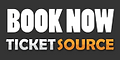 Ticketsource book now larger.png