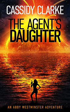Agent's%20Daughter%20ebook%20cover%2012.