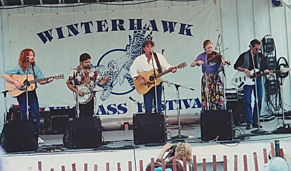 WinterHawk Bluegress Fest.jpeg