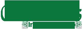 celtic-logo-100.png